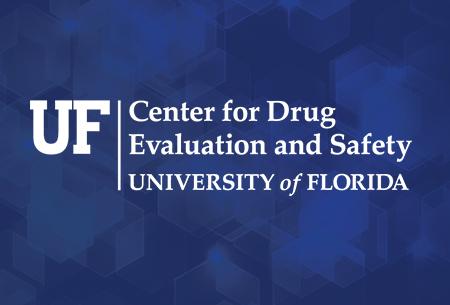 Center for Drug Evaluation and Safety