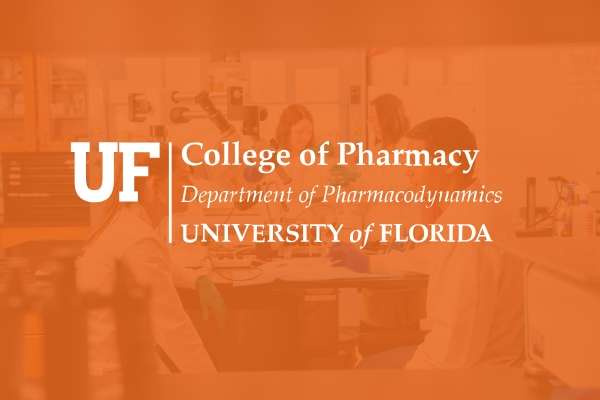 pharmacodynamics logo