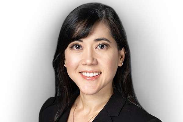 Brianna Costales